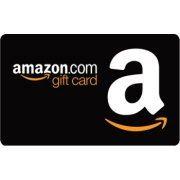 Amazon Gift Card (1000 Yen)  digital (Japan)