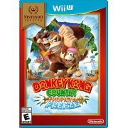 Donkey Kong Country: Tropical Freeze (Nintendo Selects) (US)