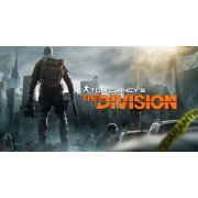 Tom Clancy's The Division - National Guard Set [DLC] Uplaydigital (Region Free)