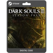 Dark Souls III - Season Pass [DLC]  steam (Region Free)