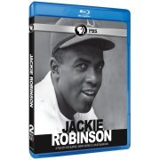 Ken Burns' Jackie Robinson (US)