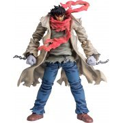 4inch nel Change!! Getter Robo: Nagare Ryoma (Japan)