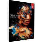 Adobe Photoshop CS6 Extended (KEY + DL) (Region Free)