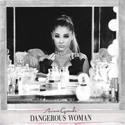 Dangerous Woman Japan Special Edition [Limited Edition] (Japan)