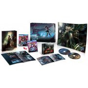 Stranger of Sword City (Limited Edition) (US)