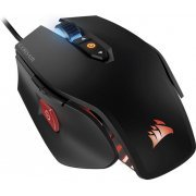 Corsair Gaming M65 Pro RGB Mouse, USB