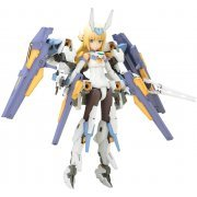 Frame Arms Girl: Baselard (Re-run) (Japan)