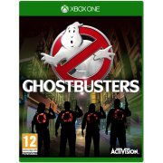 Ghostbusters (Europe)