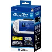 Remote Play Assist Attachment for Playstation Vita Slim (Japan)