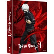 Tokyo Ghoul Va: Season Two [Limited Edition] (US)