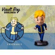 Fallout 4 Vault Boy 111 Bobbleheads Series One: Endurance (US)