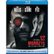 12 Monkeys (US)