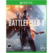 Battlefield 1 (US)