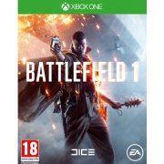 Battlefield 1 (Europe)