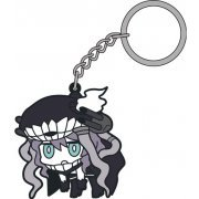 Kantai Collection Tsumamare Keychain: Standard Carrier Wo-Class (Japan)