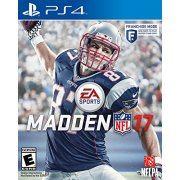 Madden NFL 17 (US)