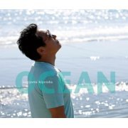 Ocean [2CD+DVD Limited Edition] (Japan)
