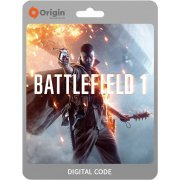 Battlefield 1  origin digital (Region Free)