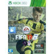 FIFA 17 (English) (Asia)
