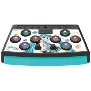 Hatsune Miku -Project Diva- X HD Mini Controller for Playstation 4 (Japan)