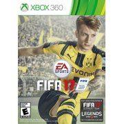 FIFA 17 (US)