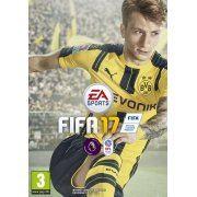 FIFA 17 (Origin) origin (Region Free)