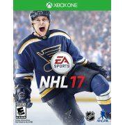 NHL 17 (US)