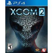 XCOM 2 (US)
