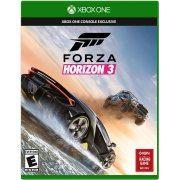 Forza Horizon 3 (US)