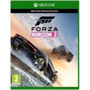 Forza Horizon 3 (Europe)
