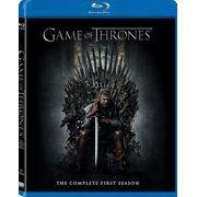 Game of Thrones Season 1 [5-Disc] (Hong Kong)