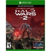 Halo Wars 2 [Ultimate Edition] (US)