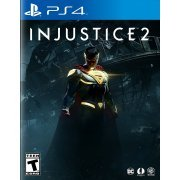 Injustice 2 (US)