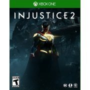 Injustice 2 (US)
