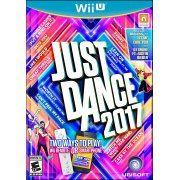 Just Dance 2017 (US)