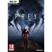 Prey (DVD-ROM) (Europe)