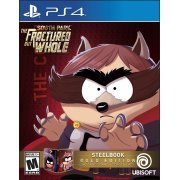 South Park: The Fractured But Whole [Gold Edition] (US)
