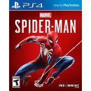 Spider-Man (US)