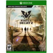 State of Decay 2 (US)