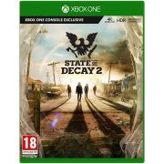 State of Decay 2 (Europe)