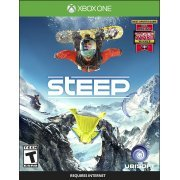 Steep (US)