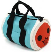 Taiko no Tatsujin Drum Bag: WadaDon (Japan)