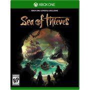 Sea of Thieves (English) (Asia)