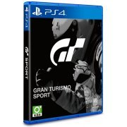 Gran Turismo Sport (English & Chinese Subs) (Asia)