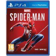 Spider-Man (Europe)