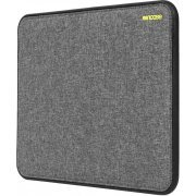"Incase Icon Sleeve Tensaerlite for 13"" Macbook Air (Heather Gray)"