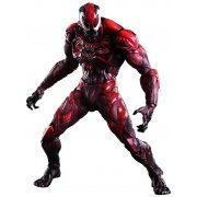 Marvel Universe Variant Play Arts Kai Spider-Man: Venom Limited Color Ver. (Japan)