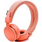 Urbanears Plattan ADV Wireless Headphones (Camelia)