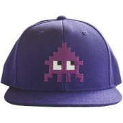 Splatoon Ikavader Cap Purple (Re-run) (Japan)