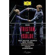 Tristan Und Isolde (US)